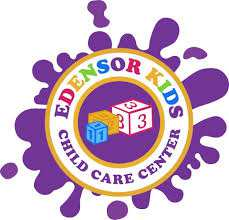Edensor Kids Child Care Centre