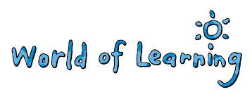 Prestons World of Learning