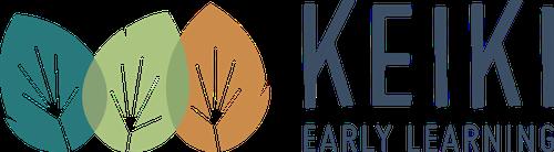 Keiki Early Learning Edgewater