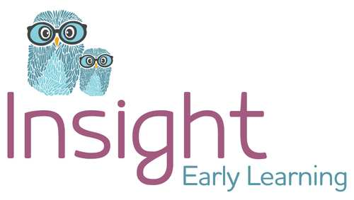 Insight Early Learning Kelmscott