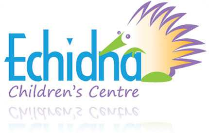 Echidna Children's Centre