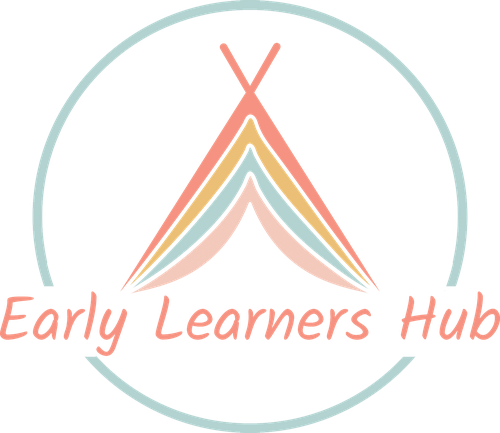 Early Learners Hub