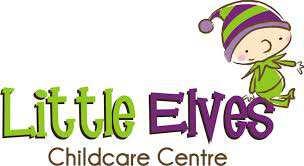 Little Elves Childcare Centre