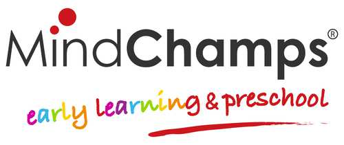MindChamps Early Learning & Preschool Frenchs Forest