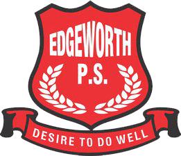Edgeworth Public School Preschool