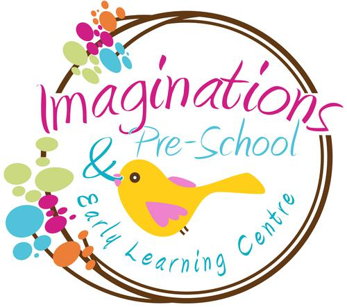 Imaginations Pre-School & Early Learning Centre Fairfield