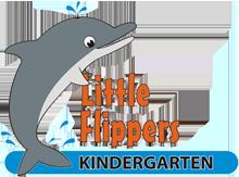 Little Flippers Kindergarten