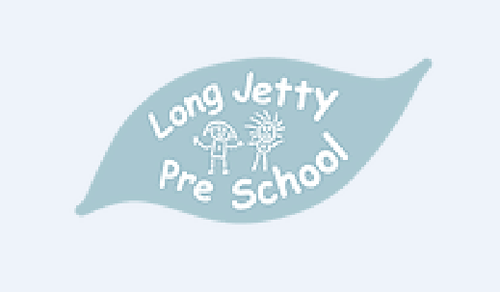 Long Jetty Preschool