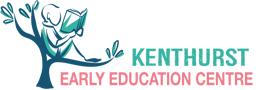 Kenthurst Early Education Centre