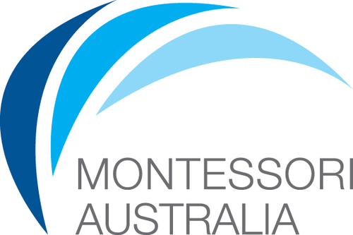 Montessori Early Learning Centre - Pearce Road