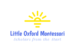 Little Oxford Montessori