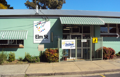 Elm St Early Learning Centre