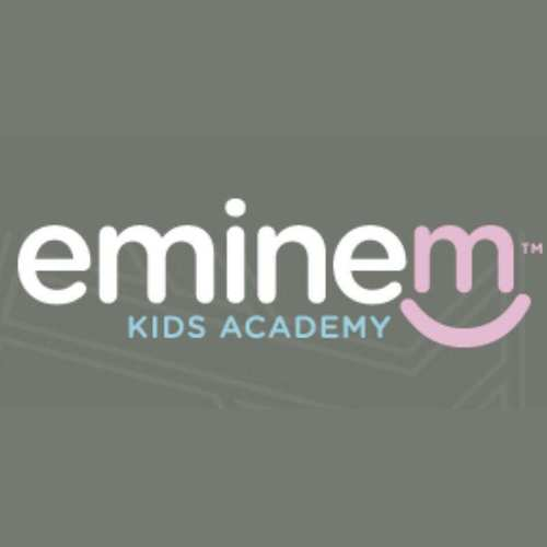 Eminem Kids Academy