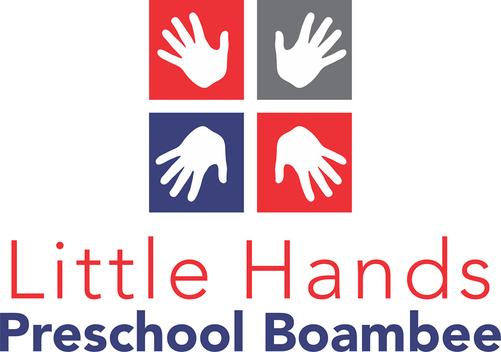 Little Hands Preschool Boambee