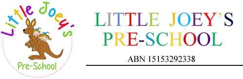 Little Joeys Preschool