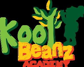 Kool Beanz Academy Ocean Shores