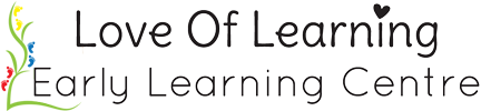 Love of Learning Early Learning Centre