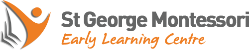 St George Montessori Engadine
