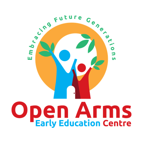 Open Arms Early Education Centre - Ambarvale