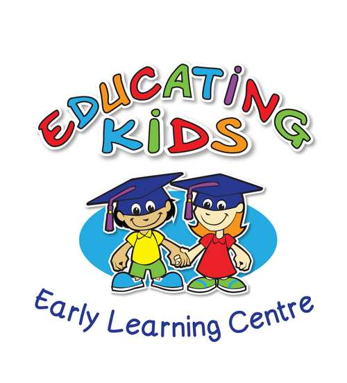 Educating Kids Early Learning Centre Domain