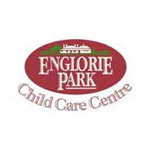 Englorie Park Child Care Centre