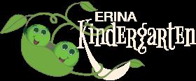 Erina Kindergarten