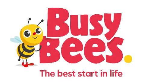 Little Legends by Busy Bees