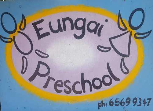 Eungai Preschool