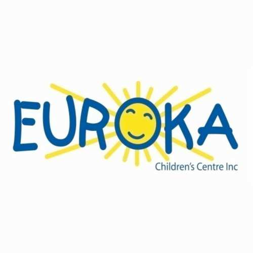 Euroka Children's Centre