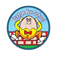 Euston Pre-school