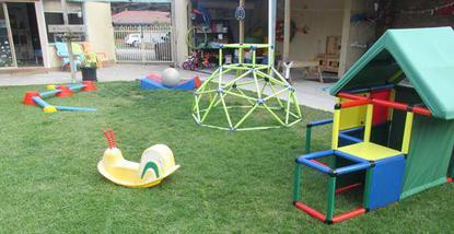 Bendigo Family Day Care