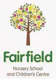 Fairfield Nursery School