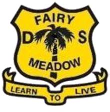 Fairy Meadow Public School Preschool