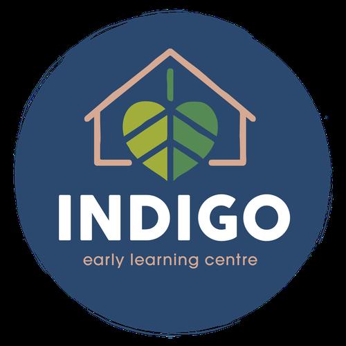 Indigo Early Learning Centre