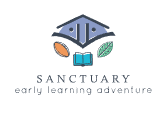 Sanctuary Early Learning Adventure Ashmore