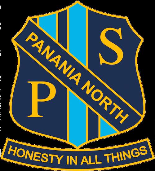 YMCA Panania North OSHC