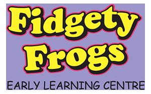 Fidgety Frogs Early Learning Centre