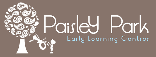 Paisley Park Early Learning Centre Plympton