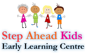Step Ahead Kids Early Learning Centre