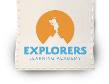 Explorers Learning Academy
