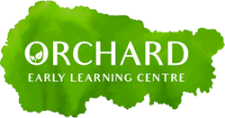 Orchard Early Learning Centre St Ives