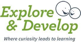 Explore & Develop Roseville