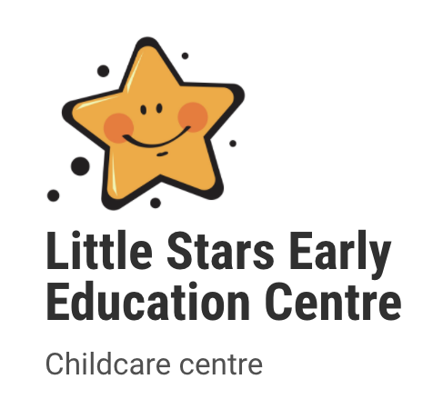 Little Stars Early Education Centre