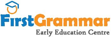 First Grammar Wyoming
