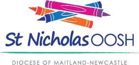 St Nicholas OOSH Denman