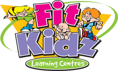 Fit Kidz Learning Centre - Glenwood North