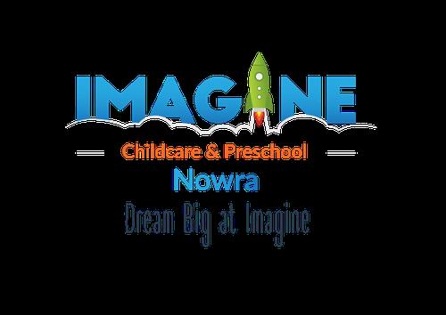 Imagine Childcare and Preschool Nowra
