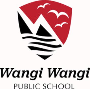 Wangi Wangi OOSH