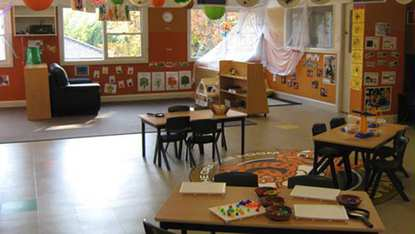 Fit Kidz Learning Centre - Turramurra