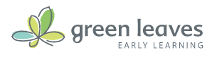 Green Leaves Early Learning Newton
